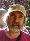 photo of Dave Jaffe from Forth Day 2008